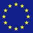 Europa ESF
