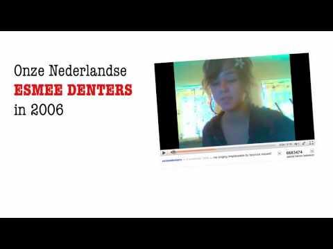 Social Media Revolution (nederlands)