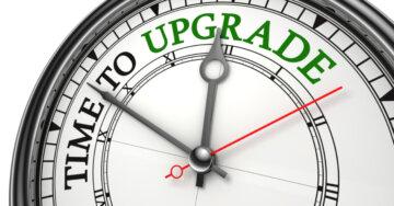 Dienst-Software-Upgrade_foto_1200x628