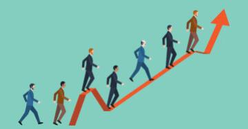 Procesoptimalisatie als vereiste voor organisatiegroei