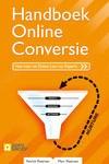 Patrick_Petersen_Handboek_Online_Conversie-100x150
