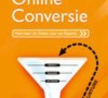 Patrick_Petersen_Handboek_Online_Conversie-100x90