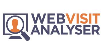 Met WebVisitAnalyser en Creditsafe geen tijd verliezen aan prospects met financiële risico's