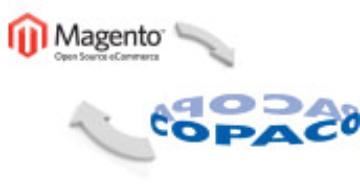 koppeling-Magento_Copaco_180x90