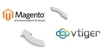 koppeling-magento_vtiger_logo_360x188