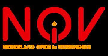 noiv-overheid-open-in-verbinding