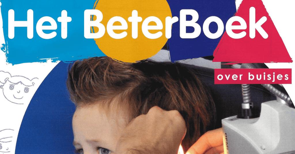 Beterboek-2016-Voorpagina_image_1200x628