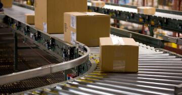 Branche-Logistiek-Warehousing-rolband_foto_360x188