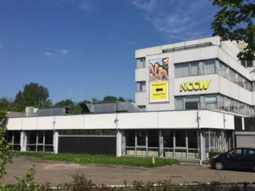 NCCW-gebouw_foto_1024x768_01