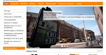 Onkenhout-Home_screenshot_1024x768