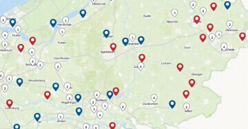 Progez-Sociale-kaart_image_360x188_02