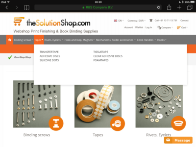 The-Solution-Shop-home-flyout_screenshot_1024x768