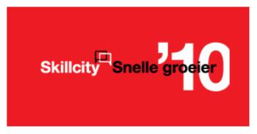 Vicus-genomineerd-top20-Skillcity-Snelle-groeier-2010_banner_300x157