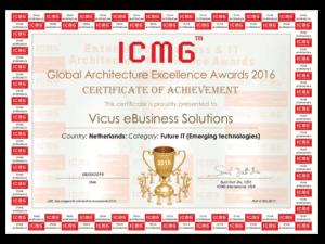iCMG-Awards16-certificates-FutureIT-Vicus-01_certificate