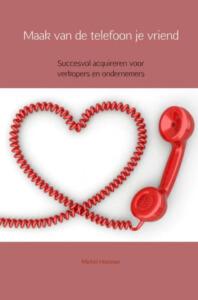 boek-maak-van-de-telefoon-je-vriend_cover_source