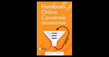 Boek-cover_handboek-online-conversie_720x360-1