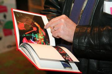 Gemaakt-in-Amersfoort-GiA-boek