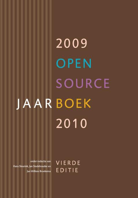open-source-jaarboek-2010