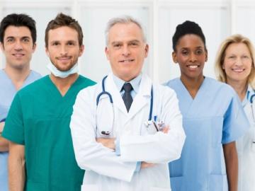 branche-gezondheid-artsen-team_foto