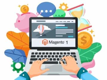 magento-1-1900x1425