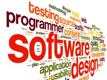 Diensten-Programmeren_wordcloud