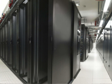 EvoSwitch-Datacenter-compilatie_foto