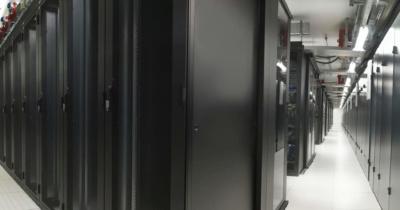 EvoSwitch-Datacenter-compilatie_foto