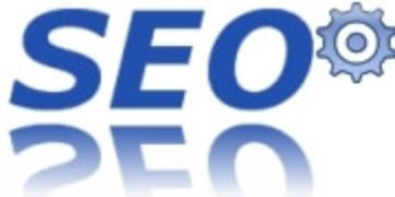 SEO trends 2017 deel 4: biedt een unieke gebruikerservaring op jouw website/webshop
