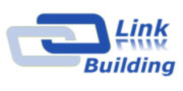 internetmarketing_vicus-seo-linkbuilding_180x90