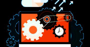 dienst-services_illustratie