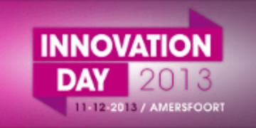 Amersfoort Innovation Day 2013