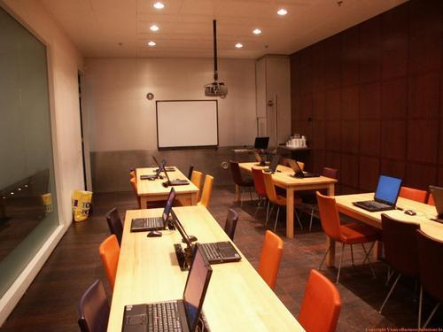 Presentatie-bij-media-plaza-ebcf3b9492