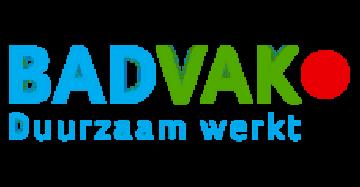 BadVak-2012_logo_228x119