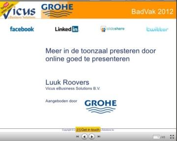 Meer_in_de_toonzaal_presteren_door_online_goed_te_presenteren_1339242262460