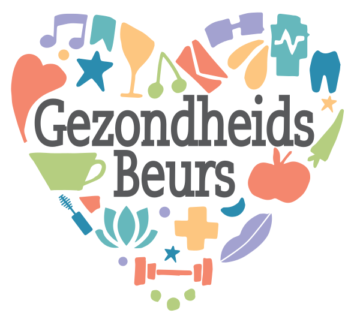 gezondheidsbeurss17_logo