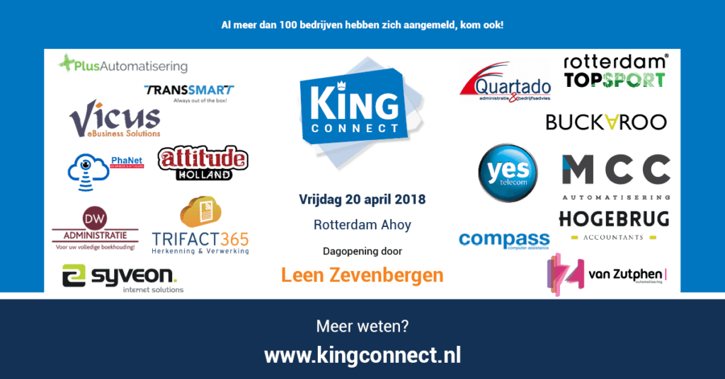 King-Connect-2018-Partners_banner