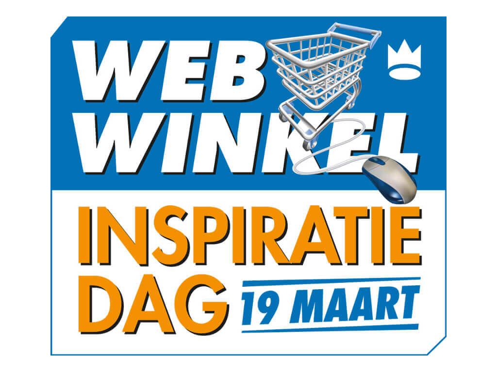 King-WebWinkel-Inspiratie-Dag-WWID14_banner_1024x768
