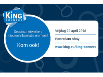 King-connect-2018_banner