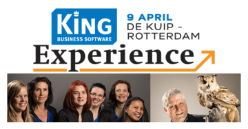 king-experience-2015_banner_551x288