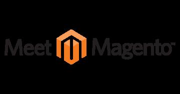 MeetMagento-15_logo
