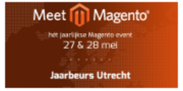 meet-magento-2015_banner_180x90_01