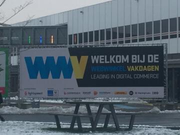 WebWinkelVakdagen-2019-IMG1063_foto