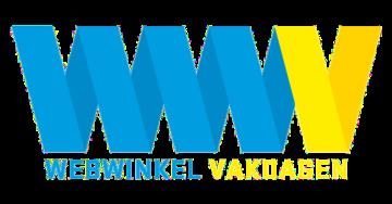 Webwinkel-Vakdagen_logo_1200x628