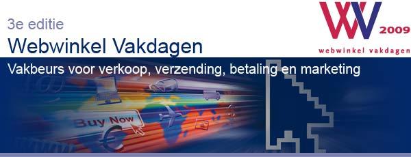 webwinkelvakdagen2009