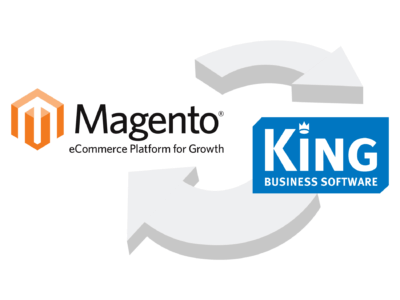 koppeling-magento-king-mage2king_banner-400x300