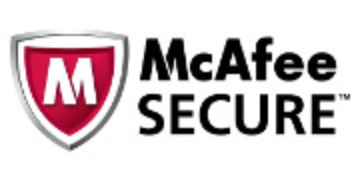 mcafeesecure_logo_180x90