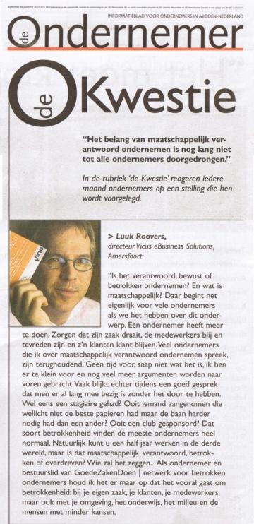 0709_Luuk_Roovers_in_De_kwestie_van_De_Ondernemer