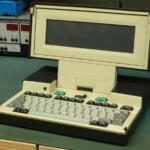 16-bit Grid Compass 1101