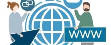 50 jaar internet en www