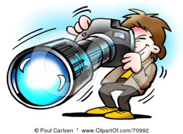 70992-Royalty-Free-RF-Clipart-Illustration-Of-A-Photographer-Pointing-His-Big-Lens2